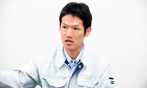 charge_kankyou
