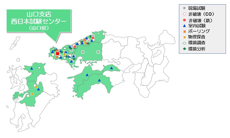 Yamaguchi-work-map2